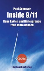 schreyer_inside_911_thump