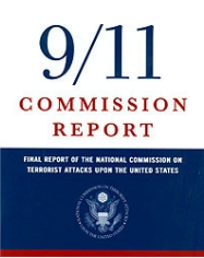 911 commission_report