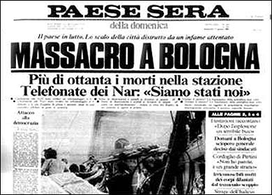 massacre_a_bologna