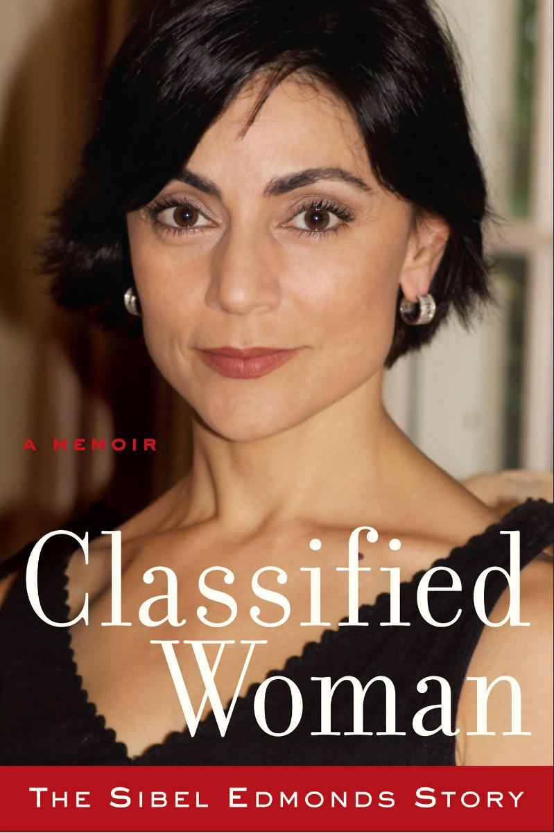 classified women