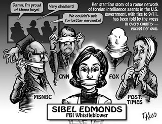 sibel-edmonds-media-silent-cartoon